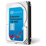 "Seagate Enterprise Performance 15k 2.5"" SAS 300GB (ST300MP0005)"