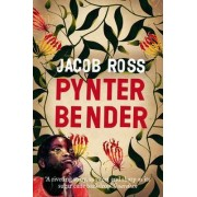 Pynter Bender by Jacob Ross