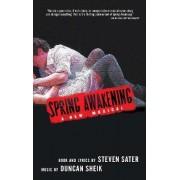 Spring Awakening by Steven Sater