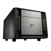 Carcasa Cooler Master Elite 120 Advanced Black