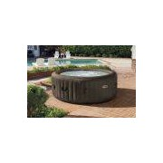 Intex Whirlpool PureSpa Intex Jet Massage SPA 28422