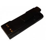 Vhbw Batterie 2300mah Pr Radio Motorola Gp1200 Gp2010 Gp2013 Gp900 Hat100 Ht1000 Ht6000 Jt1000 Mt2100 Mts2000 Mts2010 Mts2013 Mtx9000 Mtz2000 Ptx1200