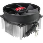 Cooler CPU Spire Arcana-CB