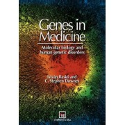 Genes in Medicine by I. Raslo