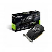 Grafička kartica ASUS GeForce GTX 1050 2GB PHOENIX ASU-PH-GTX1050-2G
