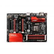 Placa de baza Asrock Fatal1ty H97 Killer Intel LGA1150 ATX