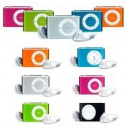 Reproductor MP3 Keyton KY-9646