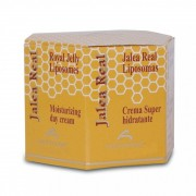 BEL-SHANABEL SUPER HIDRATANTE JALEA REAL 200 ml