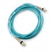 Cablu de retea HP AJ836A