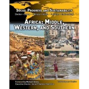 Social Progress and Sustainability: Africa: Middle, Western and Southern