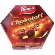 Poiana Chokotoff Praline 238g