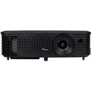 Videoproiector Optoma DS348, 3000 lumeni, 800 x 600, Contrast 20.000:1, HDMI, 3D