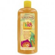 Logona Kids habfürdő - 500 ml
