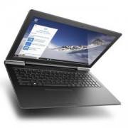 Лаптоп Lenovo IdeaPad 700 17.3 инча, Intel Core i5-6300HQ, 8GB, 1TB, 80RV0094BM