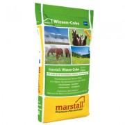 Marstall Grasland-Cobs - Dubbelpak: 2 x 25 kg