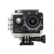 SJCAM CD0275B Elite Sony Imx078 Gyro 4K 24 2K Action Camera