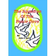 The Squadron of the Peace Dove