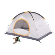 Oztrail Vertex 3P Hiking Tent