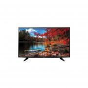 Televisión SmartTV Wifi LED LG 43LH5700 43''-Negro