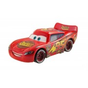 Mattel Cars - Voiture Color Changers Mcqueen