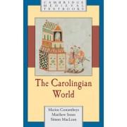 The Carolingian World by Marios Costambeys