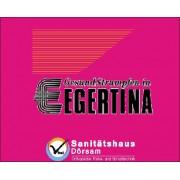 Egertina B Kompressionskniestrümpfe AD nach Wahl