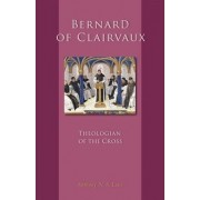 Bernard of Clairvaux by Anthony N. S. Lane
