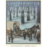 The Bells of Christmas by Virginia Hamilton