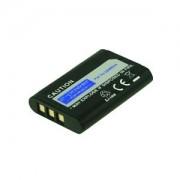 Caplio R50 Battery (Ricoh)