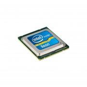 Procesador Intel Xeon 00Yj197 E5-2650 V4 12C 2.2Ghz 30Mb 2400Mhz