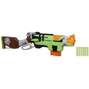 Hasbro Zombie Strike Slingfire