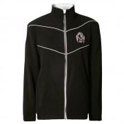 Collingwood Magpies Mens Reversible jacket