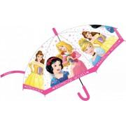 Disney Hercegnők gyerek esernyő
