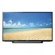 Sony 101.6 cm (40 inches) BRAVIA KLV-40R352D Full HD LED TV