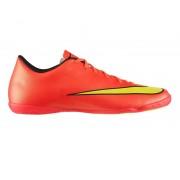 Nike férfi terem cipő MERCURIAL VICTORY V IC