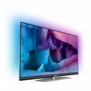 "PHILIPS 3D SMART LED TV 49"" 49PUS7150 4K UHD"