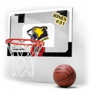 Pro Mini Hoop XL Customizable™ SKLZ