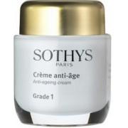Sothys Anti-Ageing Cream Grade 1 - 50ml