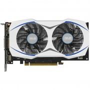 Placa video Asus nVidia GeForce GTX 950 2GB DDR5 128bit HDMI