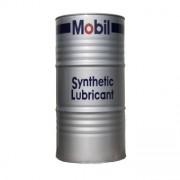 Mobil 1 NEW LIFE 0W-40 208 liter vat