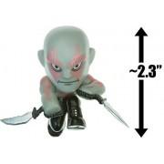Drax: ~2.3 Funko Mystery Minis x Guardians of the Galaxy Vinyl Mini-Bobble Head Figure Series by Guardians of...