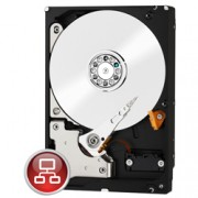 RED WD30EFRX 3TB HDD 3.5""
