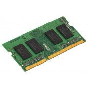 Kingston DDR3 1600MHz 8GB Notebook (KCP316SD8/8)