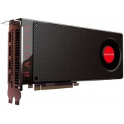 Sapphire 21260-00-20G Radeon RX 480 8GB GDDR5 videokaart