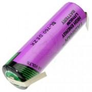 Bateria SL-360/T Tadiran 3.6V AA
