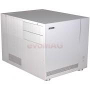 Carcasa Lian Li PC-V351 (Silver)