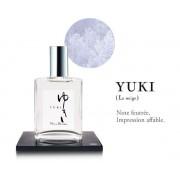 Miya Shinma YUKI (Śnieg) EDP 55 ml