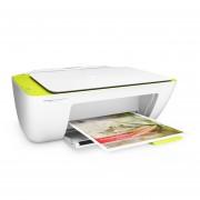 Impresora Multifuncional HP Deskjet Ink Advantage 2135