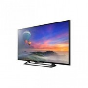 SONY LED TV KDL32R400CBAEP