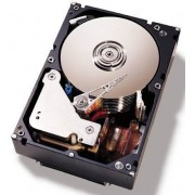 Lenovo 1TB 3.5in 7.2K 6Gbps SS SATA HDD